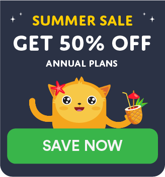 Summer Sale 2020 Guest Image