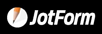 JotForm Tips