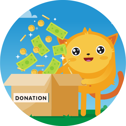 Maximizing Donations for Nonprofits Podo