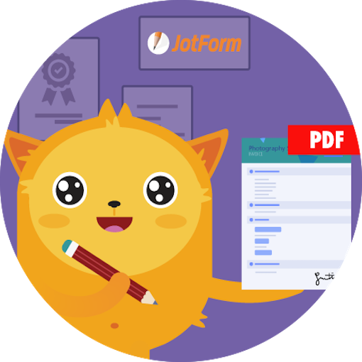 Create Polished PDFs Automatically Podo
