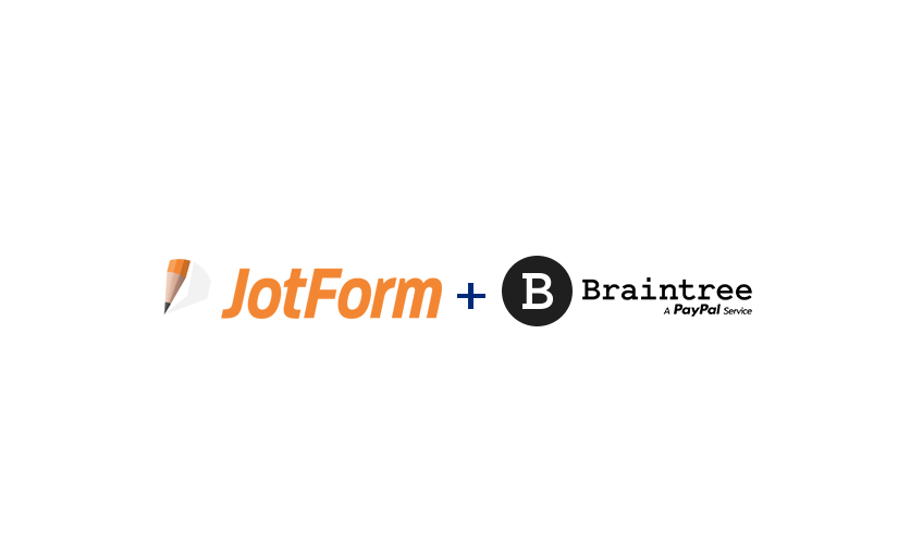 Braintree Payment Forms | Braintree Payments Integration