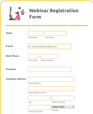 Festival Sign Up Form In Dutch Form Template Jotform