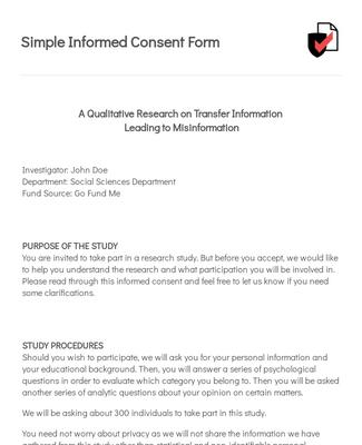 Field Trip Form Template from cdn.jotfor.ms