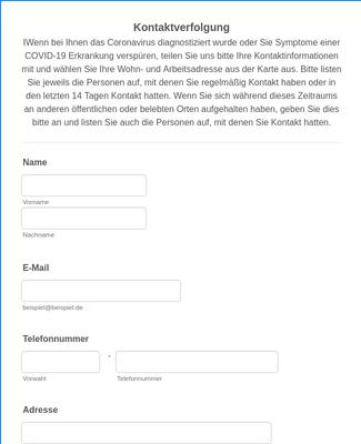 Kontaktformular Homepage Download Des Php Formular Script 7