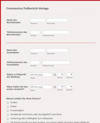 Kontaktformular Homepage Download Des Php Formular Script 0