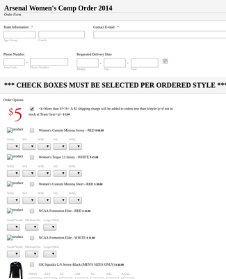 Catalogue Order Form Template from cdn.jotfor.ms