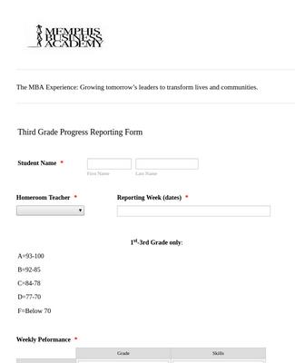 MLA Format Argumentative Essay