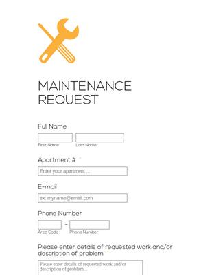 Maintenance Work Order Template from cdn.jotfor.ms