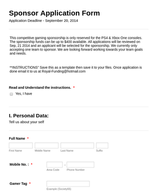 Sports Sponsorship Agreement Template from cdn.jotfor.ms
