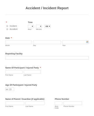 Accident Report Forms Template from cdn.jotfor.ms