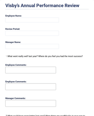 Manager Performance Review Template from cdn.jotfor.ms