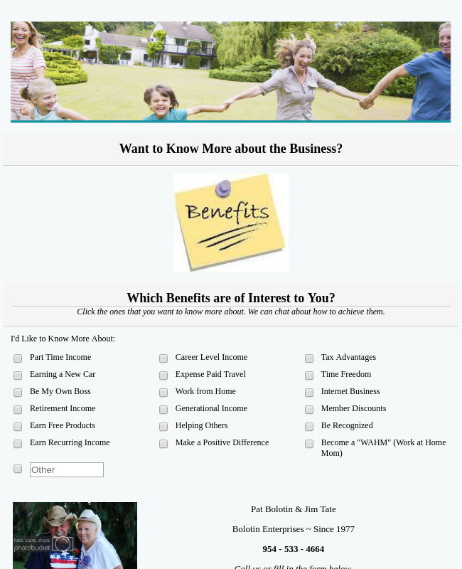 Weebly Business Model - Learn More about Biz form