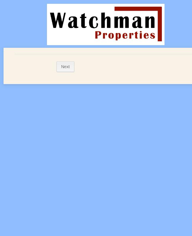 District 420 Site Audit