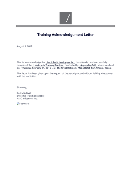 Employment Letter For Apartment from cdn.jotfor.ms