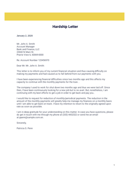 Example Of Financial Hardship Letter from cdn.jotfor.ms