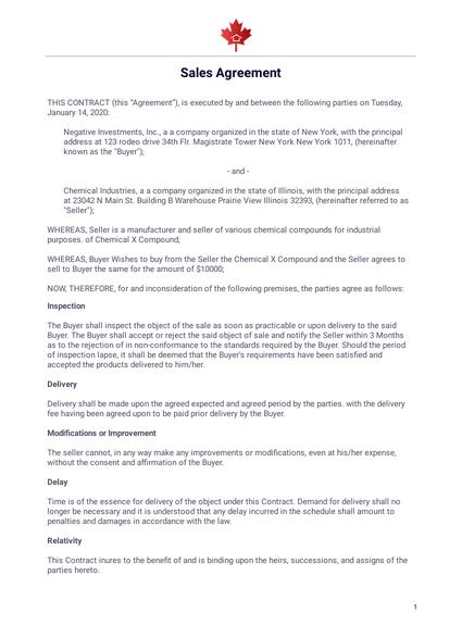 real estate partnership agreement templates sample templates