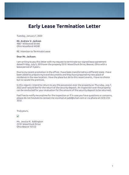 Early Lease Termination Letter From Landlord from cdn.jotfor.ms