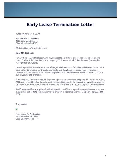 Letter Of Authorization Pdf Templates Jotform