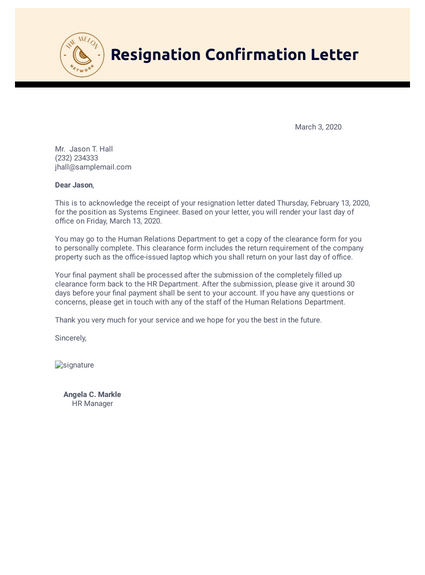 Letter Of Resignation Samples Free from cdn.jotfor.ms