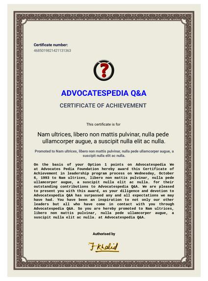apf leader award1