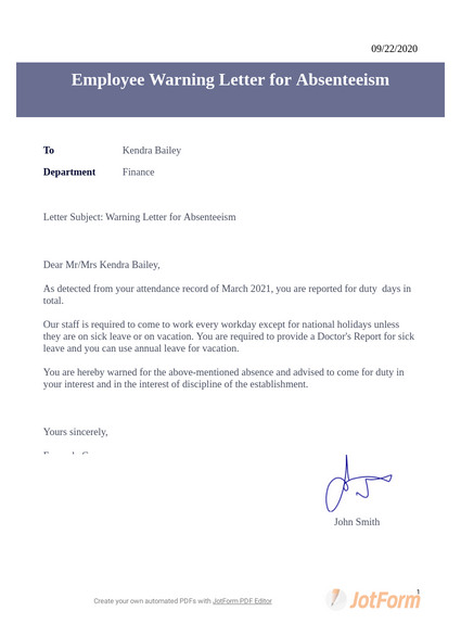 Warning Letter For Employee from cdn.jotfor.ms