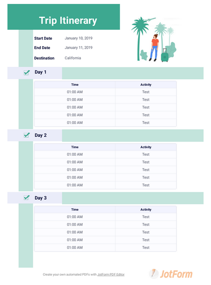 Event Planning Schedule Template from cdn.jotfor.ms