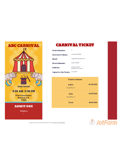 It's just a graphic of Hogwarts Express Ticket Printable pertaining to blank