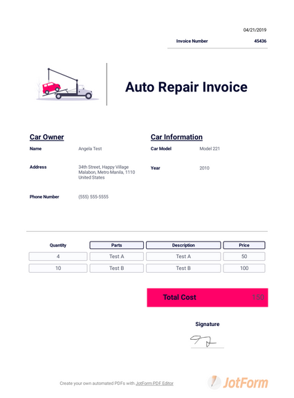 Invoice Form Template from cdn.jotfor.ms
