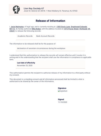 Non Compete Release Letter Template from cdn.jotfor.ms