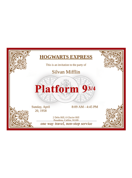 Harry Potter Hogwarts Castle Coloring Pages Free , Transparent ... | 575x425
