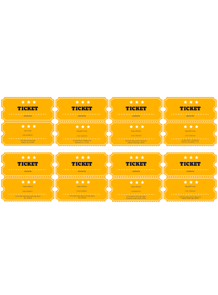 Raffle Ticket Template Free from cdn.jotfor.ms