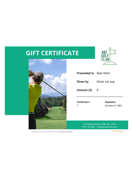 Sample Gift Certificate Template from cdn.jotfor.ms