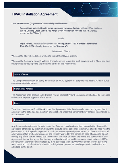 Scope Of Work Template Pdf from cdn.jotfor.ms