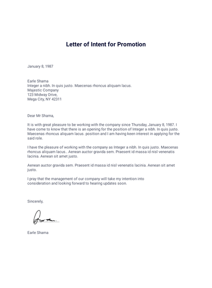 Teacher Resignation Letter Pdf Templates Jotform