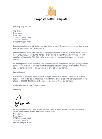 Letter To Business Template from cdn.jotfor.ms