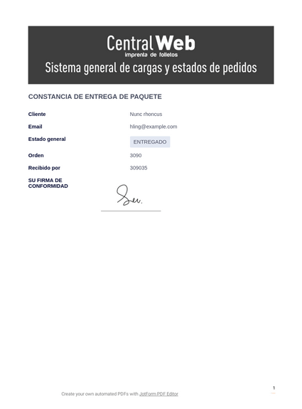 pdfcentralweb